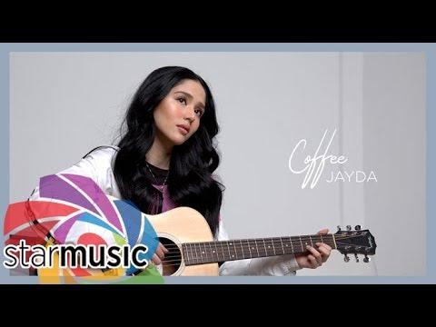 Jayda - Coffee (Audio)🎵
