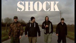 SHOCK- Shock 2017