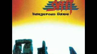 Watch Sweet Dangerous Game video