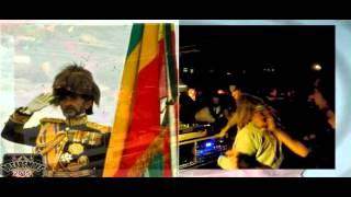 YOUTH & TRUTH SOUNDSYSTEM (dfy) pt6 - jah send dem dub @ zappa 31-10-15