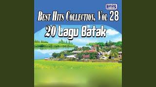 Dibona Ni Rambutan (feat. Joel Simorangkir)