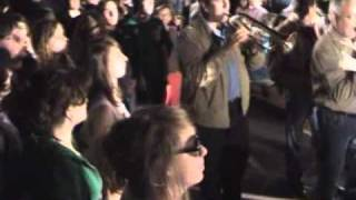 Fanfare Shukar - O Lacrima de Bucurie ( Live in France)