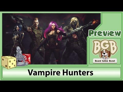Ii pdf hunters hunted the