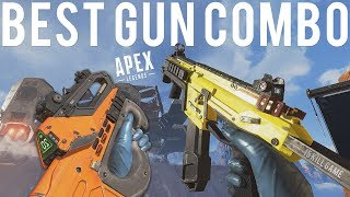 apex-legends-best-gun-combo