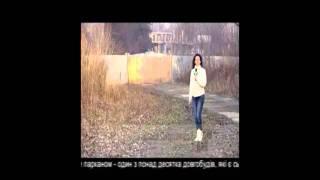 Довгобуди у Чернівцях на 07.12.11 ТВА.wmv