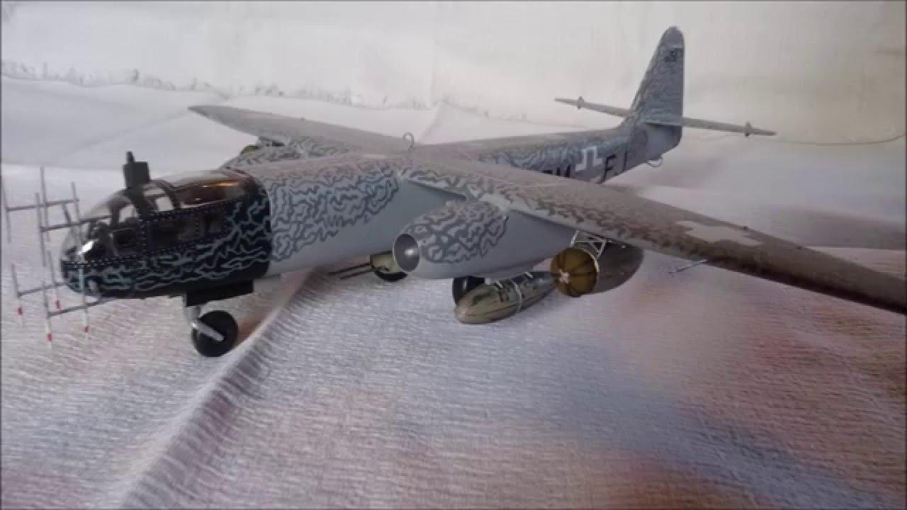 fly 123