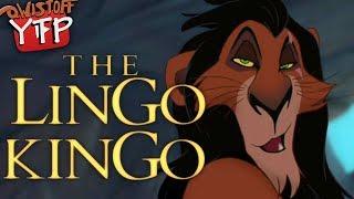 YTP | The Lingo Kingo 🦁
