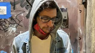 Keep It Movin' [Episode 2; Bradman]