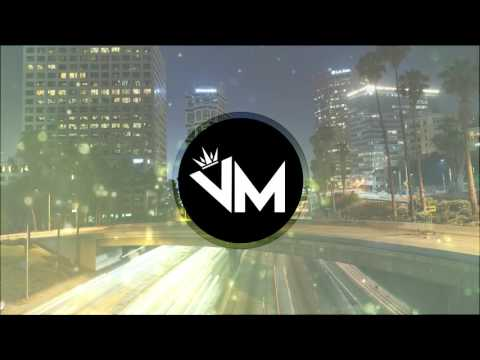 ◄ //  Alan Walker - Faded (FontFace Remix)