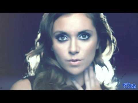 Zendaya - Butterflies (Music video Remix)