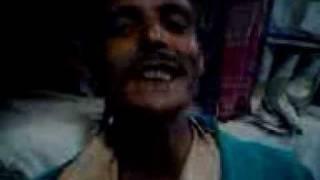 Bangladeshi worker..3gp