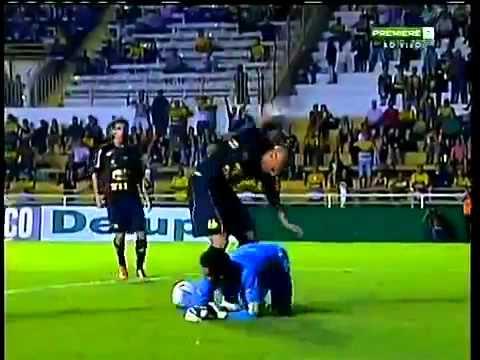 Os Gols de Criciúma 8 x 0 Juventus-SC - Campeonato Catarinen