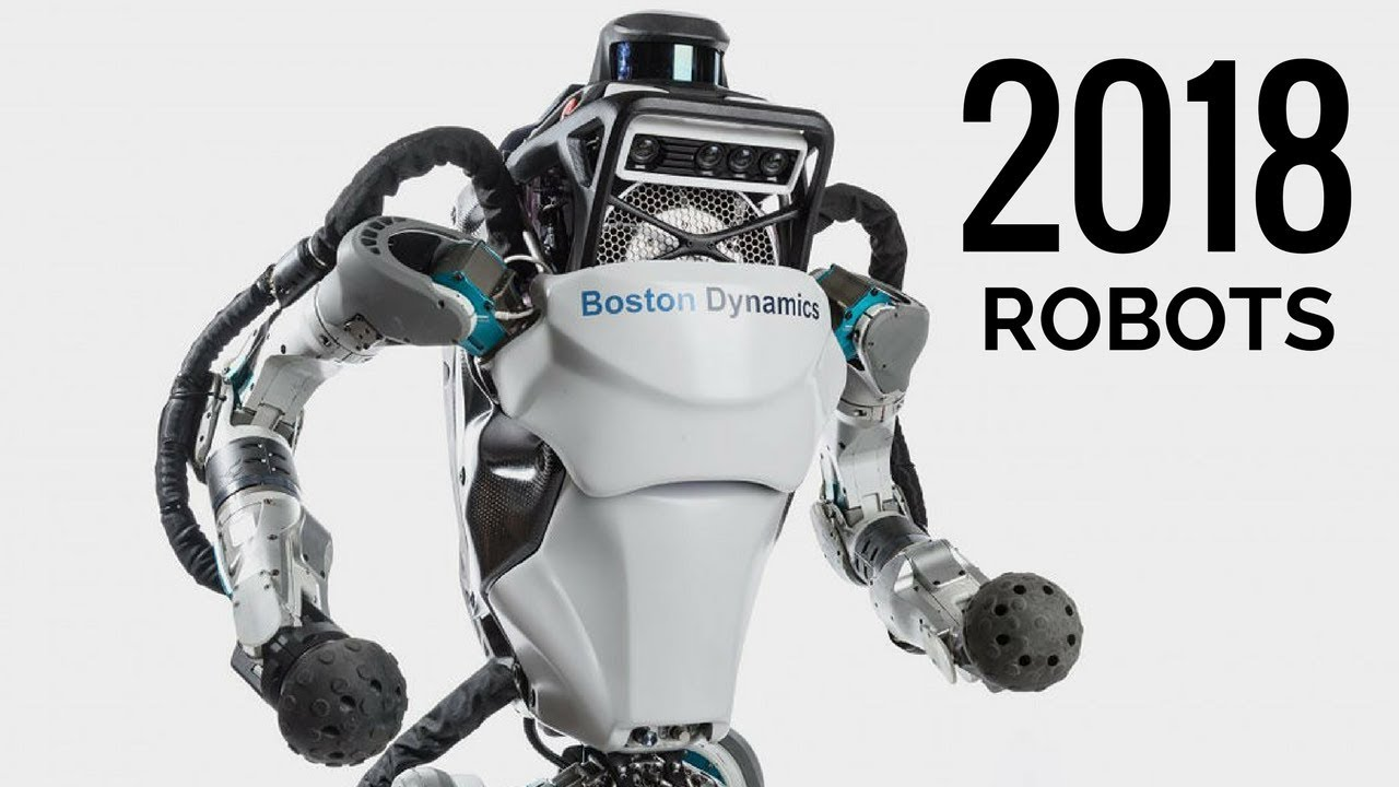 What is Robotics  Engineering - Boston dynamics,Medical, Da Vinci, Asimo, Nao, Industrial Robots