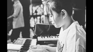 Perfect - Ed Sheeran (Kristel Fulgar version: Piano instrumental) by Anne Adolfo