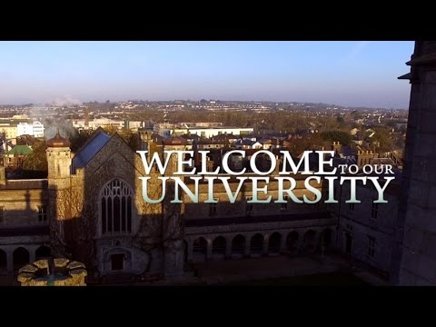 Study Overseas at Colleges with Strong International Programs
