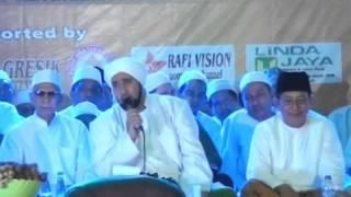Video Habib Syech bin Abdul Qodir Assegaf di SD YIMI 2015 download MP3, 3GP, MP4, WEBM, AVI, FLV November 2017