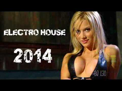 Mix Musica Electronica 2014 | Lo mas Nuevo - New (Mix Marzo-March)