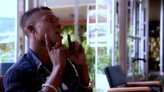 Download Video tynoni Iyanu Mashele MP3 3GP MP4