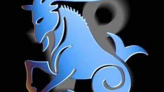 Horóscopo 2011 Capricornio