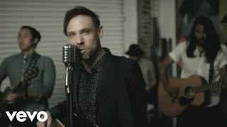 The Airborne Toxic Event - One Time Thing (Bombastic Video)