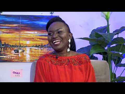NBS CHATROOM 10TH JAN 2019 :JACKIE CHANDIRU ON DRUGS PRT 1