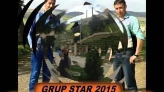 GRUP STAR MİKAİL CEBRAİL & HACİ DEVECİ 2015 ALBÜMÜNDEN WARA LE RINDIKE PARÇASI