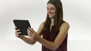 TOGU BalanceSensor Dynair, digitally supported coordination training with the balance cushion