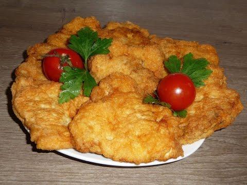 Куриные бедрышки в духовке -