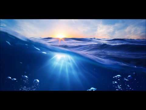 Ocean of material life (instrumental music by Sergej Zorko)
