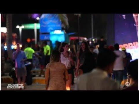 « Enquête exclusive - Touristes à Paris : arnaques et mauvaises surprises »
