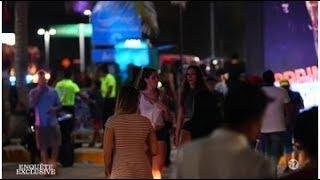 « Enquête exclusive - Touristes à Paris : arnaques et mauvaises surprises »   2017