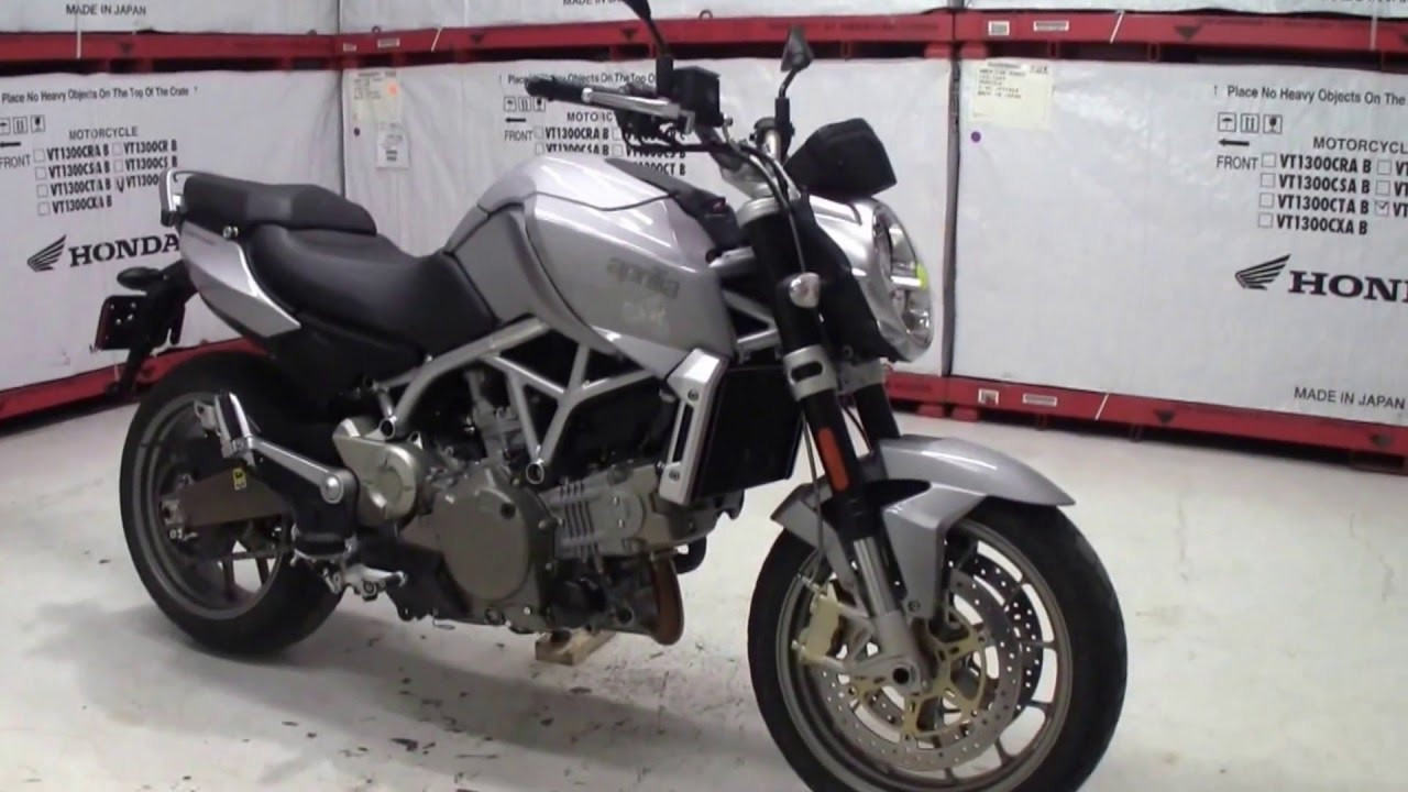 2009 aprilia mana 850 for sale southern honda powersports chattanooga tn youtube. Black Bedroom Furniture Sets. Home Design Ideas