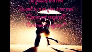 """Mario """"How Do I Breathe"""" traduite en francais par ( Louka )"""