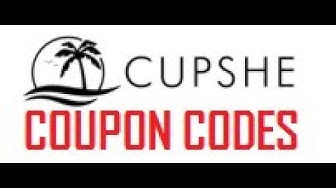 Verified ✅ Cupshe Coupon Codes 2019   As Much AS 95% Discount With SavingTrendy