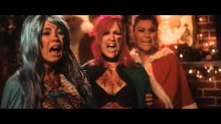Slay Belles Official Teaser Trailer