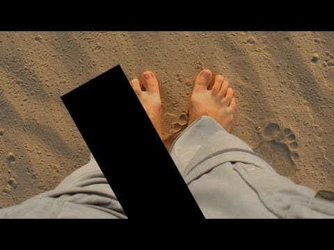 Beach Masturbation Legal In Sweden Watch Your Step Youtube