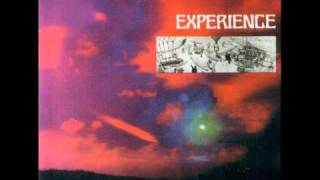 Experience -[8]- Theme For An Unknown Island ~ Let