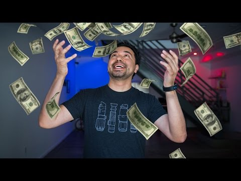 How Much Money Can I Make Forex Day Trading? - The Balance
