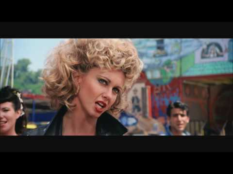 Grease Sing-A-Long | trailer US (2010)