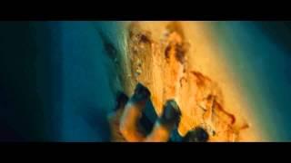 The Complex (Kuroyuri danchi) teaser trailer - Hideo Nakata-directed J-horror