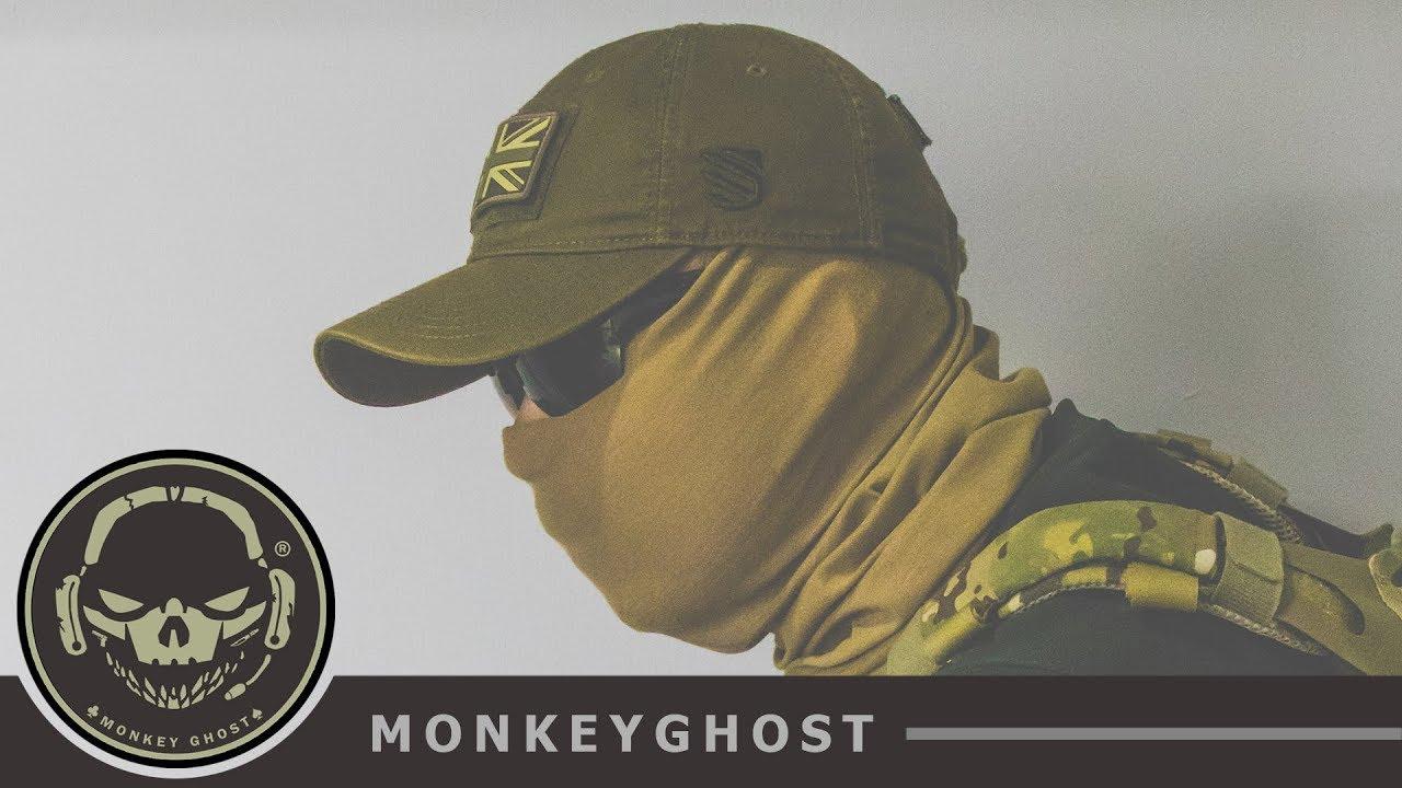 fd6651289603d Blackhawk Tactical Cap 2017 MG - YouTube