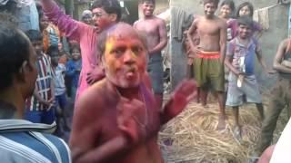 Dance Deearilal Music Dafla Nagara