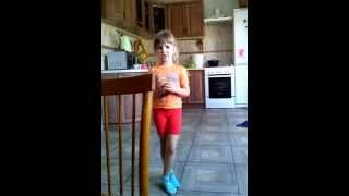 Полина Чичкина -Кукушка (OST Битва за Севастополь)(Полина-Кукушка (песня), 2015-09-23T11:33:29.000Z)