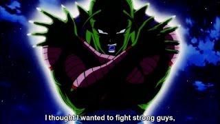 """Dragon Ball Super Episode 90 """"Piccolo-Gohan v Tien-Goku""""- Preview"""