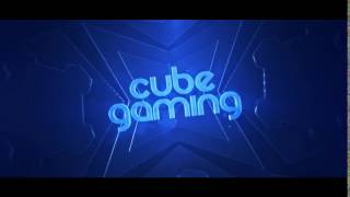 (0.00 MB) Intro - CubeGaming // by me Mp3