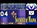 [Vinesauce] Vinny - Secret of Mana (part 4)