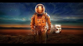 Mars के लिए वैज्ञानिकों का खतरनाक प्लान| Terraforming of Mars|How Do We Terraform Mars|Terraforming