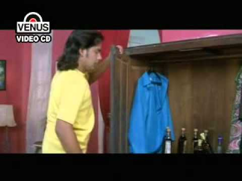 Pratigya 2010 Nirahua Pawan Singh Bhojpuri Movie Part 9 by Munna Yadav +966535871146