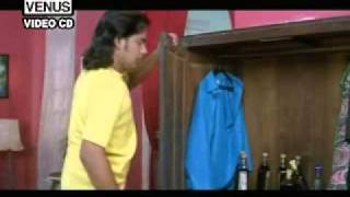 Pratigya 2010 Nirahua Pawan Singh Bhojpuri Movie Part 9 by Munna Yadav 966535871146
