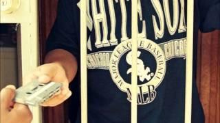 DJ Screw - June 27th (Side A)